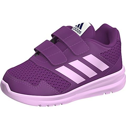 adidas AltaRun Shoes Image 9
