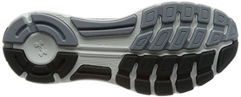 Under Armour Men's UA SpeedForm Gemini 3 Graphic Record-Equipped Running Shoes