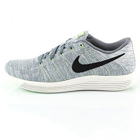 Nike Lunarepic Low Flyknit - Men Shoes Image 2