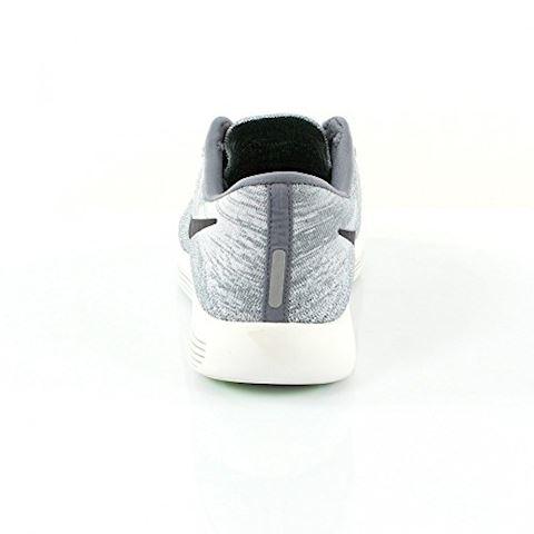 Nike Lunarepic Low Flyknit - Men Shoes Image 3