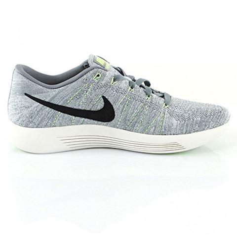 Nike Lunarepic Low Flyknit - Men Shoes Image 4