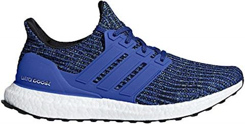 adidas Ultraboost Shoes Image