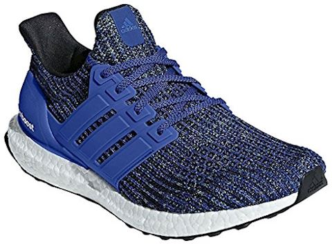 adidas Ultraboost Shoes Image 2