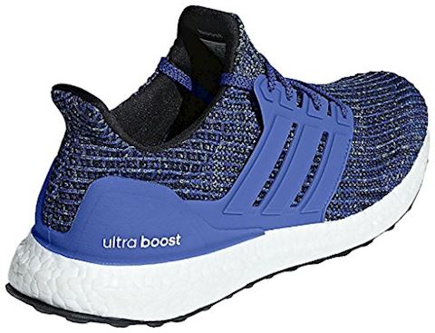 adidas Ultraboost Shoes Image 3