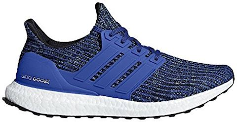 adidas Ultraboost Shoes Image 4