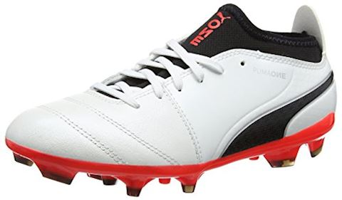 Puma ONE 17.3 AG Men's Football Boots Image