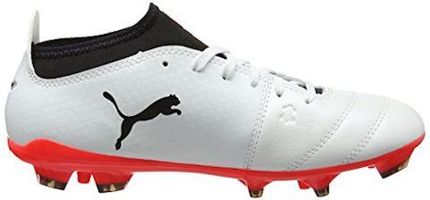 Puma ONE 17.3 AG Men's Football Boots Image 6