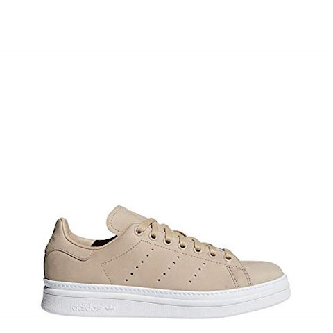 adidas Stan Smith New Bold Shoes Image