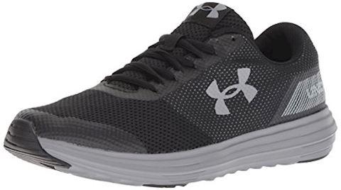 Under Armour Men's UA Surge Running Shoes Image