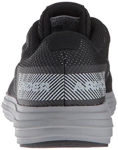 Under Armour Men's UA Surge Running Shoes Image 2