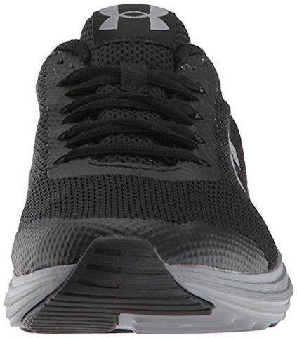 Under Armour Men's UA Surge Running Shoes Image 4
