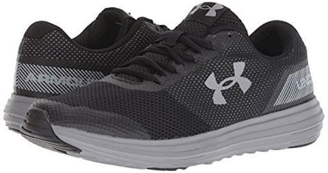 Under Armour Men's UA Surge Running Shoes Image 5