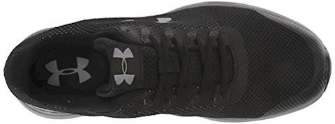Under Armour Men's UA Surge Running Shoes Image 7
