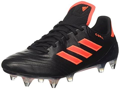 adidas Copa 17.1 Soft Ground Boots Image
