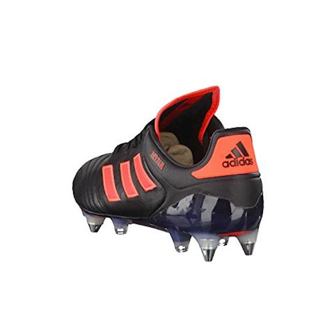 adidas Copa 17.1 Soft Ground Boots Image 11