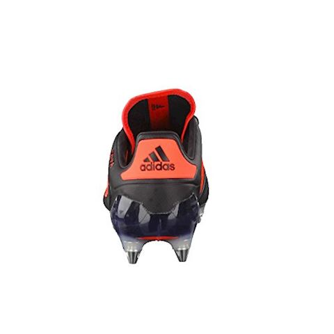 adidas Copa 17.1 Soft Ground Boots Image 12