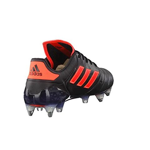 adidas Copa 17.1 Soft Ground Boots Image 13