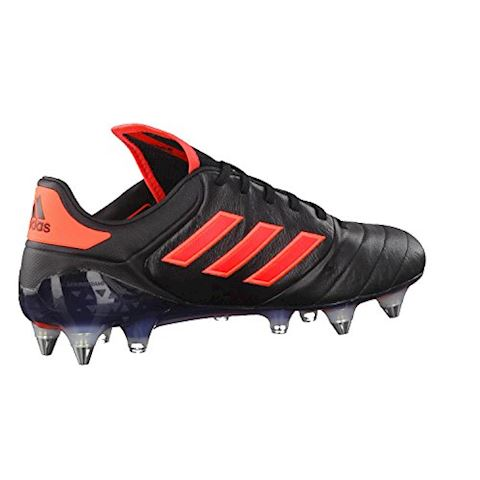 adidas Copa 17.1 Soft Ground Boots Image 14