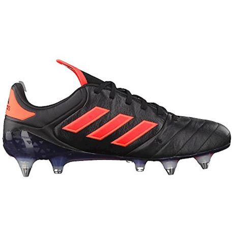 adidas Copa 17.1 Soft Ground Boots Image 15