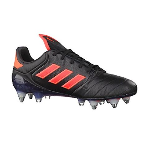 adidas Copa 17.1 Soft Ground Boots Image 16