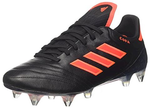 adidas Copa 17.1 Soft Ground Boots Image 17