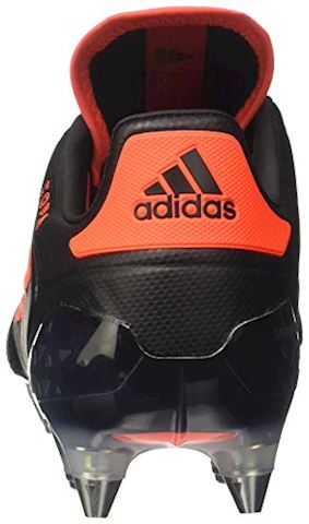adidas Copa 17.1 Soft Ground Boots Image 18
