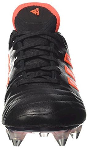adidas Copa 17.1 Soft Ground Boots Image 20