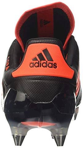 adidas Copa 17.1 Soft Ground Boots Image 2