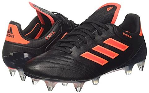 adidas Copa 17.1 Soft Ground Boots Image 21