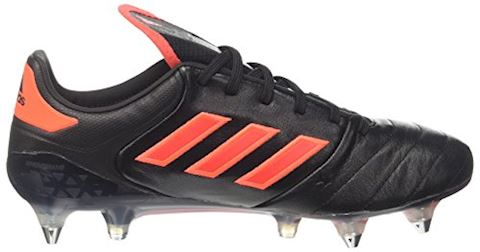 adidas Copa 17.1 Soft Ground Boots Image 22