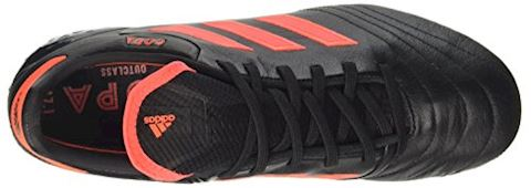 adidas Copa 17.1 Soft Ground Boots Image 23