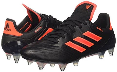 adidas Copa 17.1 Soft Ground Boots Image 5