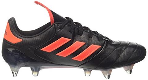adidas Copa 17.1 Soft Ground Boots Image 6