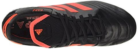adidas Copa 17.1 Soft Ground Boots Image 7