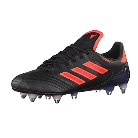 adidas Copa 17.1 Soft Ground Boots Image 8