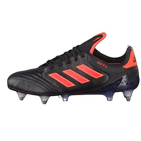 adidas Copa 17.1 Soft Ground Boots Image 9