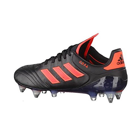 adidas Copa 17.1 Soft Ground Boots Image 10
