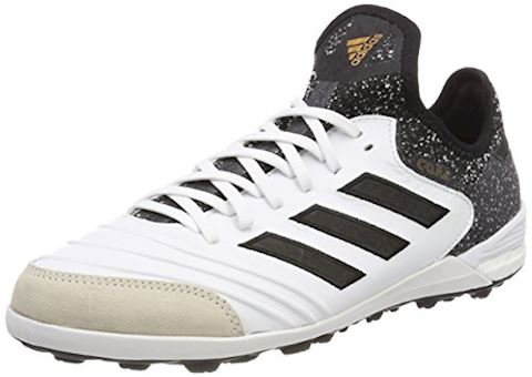 b3e6f70e505 adidas Copa Tango 18.1 TF Skystalker - Footwear White Core Black Tactile  Gold Metallic