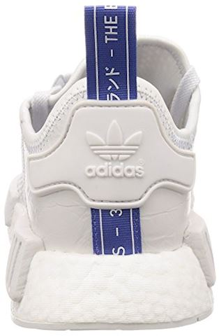 adidas NMD_R1 Shoes Image 2
