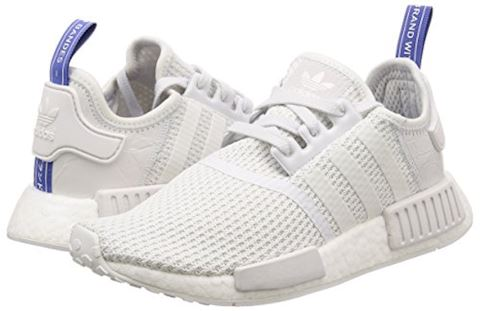 adidas NMD_R1 Shoes Image 5