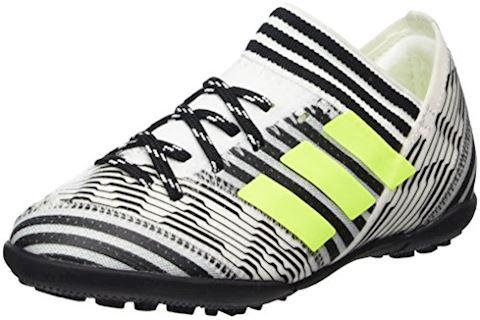 adidas Nemeziz Tango 17.3 Turf Boots Image