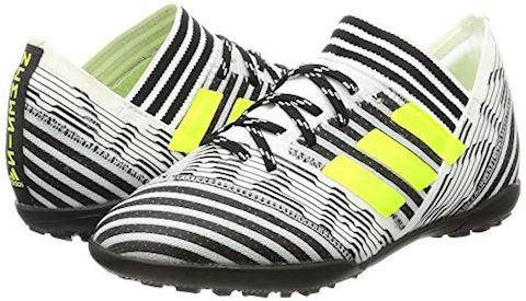 adidas Nemeziz Tango 17.3 Turf Boots Image 12
