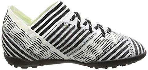 adidas Nemeziz Tango 17.3 Turf Boots Image 13