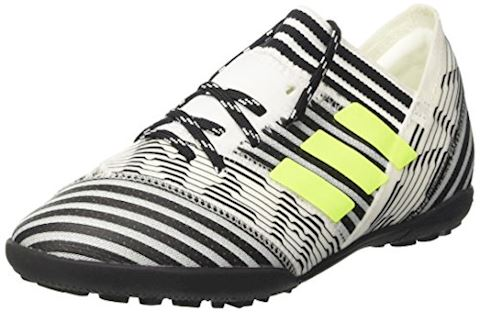 adidas Nemeziz Tango 17.3 Turf Boots Image 15