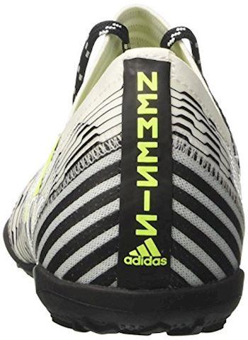 adidas Nemeziz Tango 17.3 Turf Boots Image 16