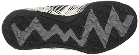 adidas Nemeziz Tango 17.3 Turf Boots Image 17