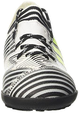 adidas Nemeziz Tango 17.3 Turf Boots Image 18