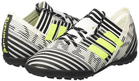 adidas Nemeziz Tango 17.3 Turf Boots Image 19