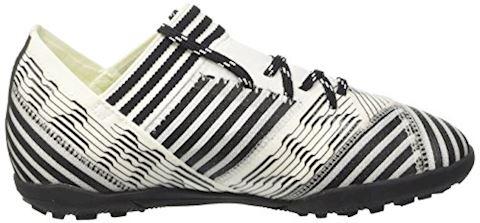 adidas Nemeziz Tango 17.3 Turf Boots Image 20