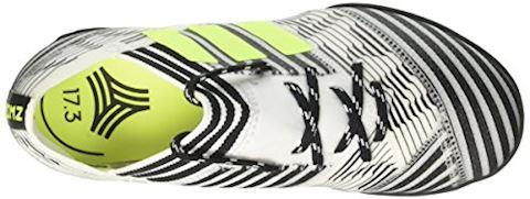 adidas Nemeziz Tango 17.3 Turf Boots Image 21